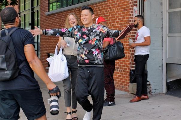 mens-street-style-fashion-week-andrew-villagomez-24