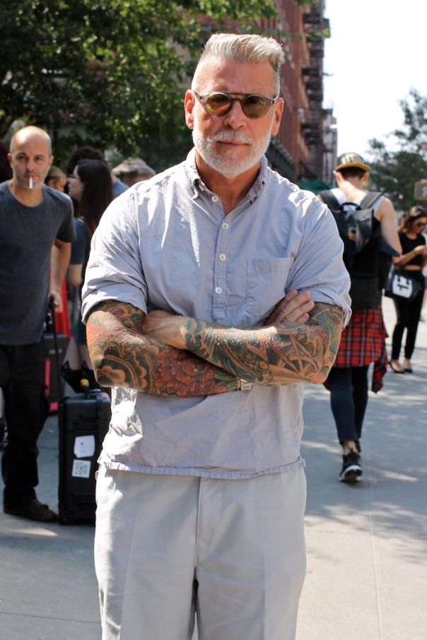 mens-street-style-fashion-week-andrew-villagomez-3