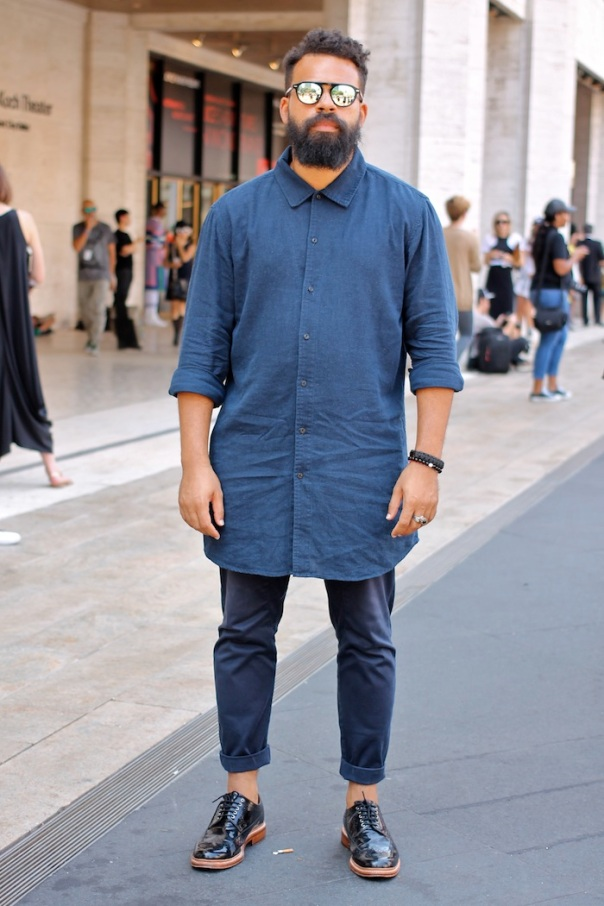 mens-street-style-fashion-week-andrew-villagomez-4