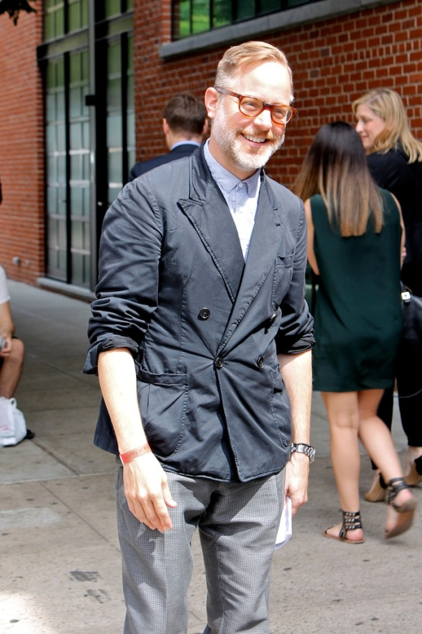 mens-street-style-fashion-week-andrew-villagomez-5