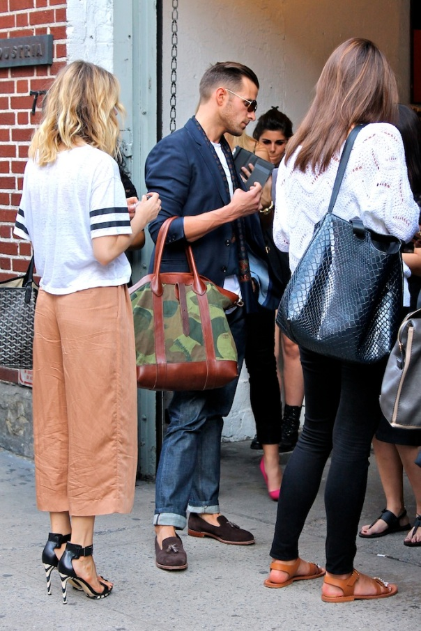 mens-street-style-fashion-week-andrew-villagomez-6