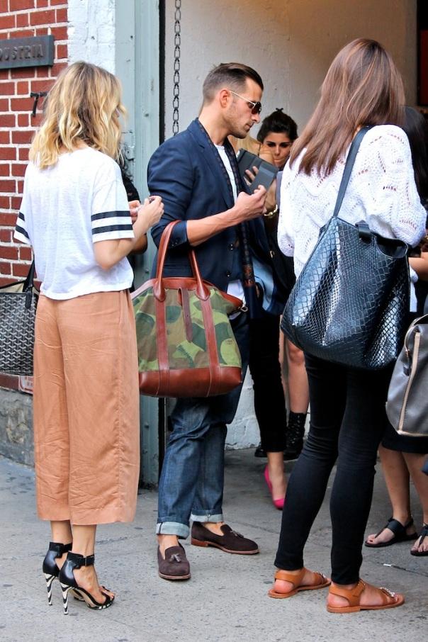 mens-street-style-fashion-week-andrew-villagomez-6