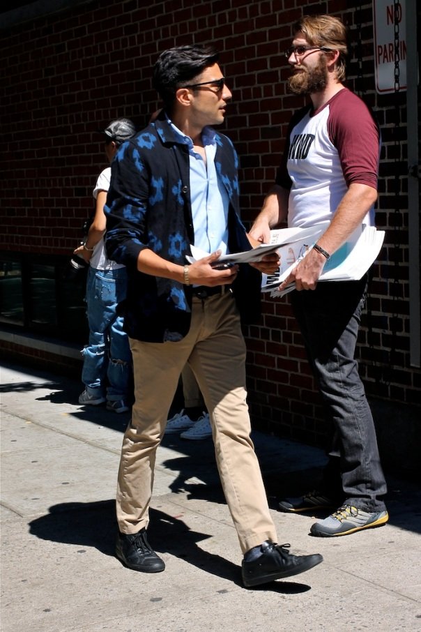 mens-street-style-fashion-week-andrew-villagomez-7