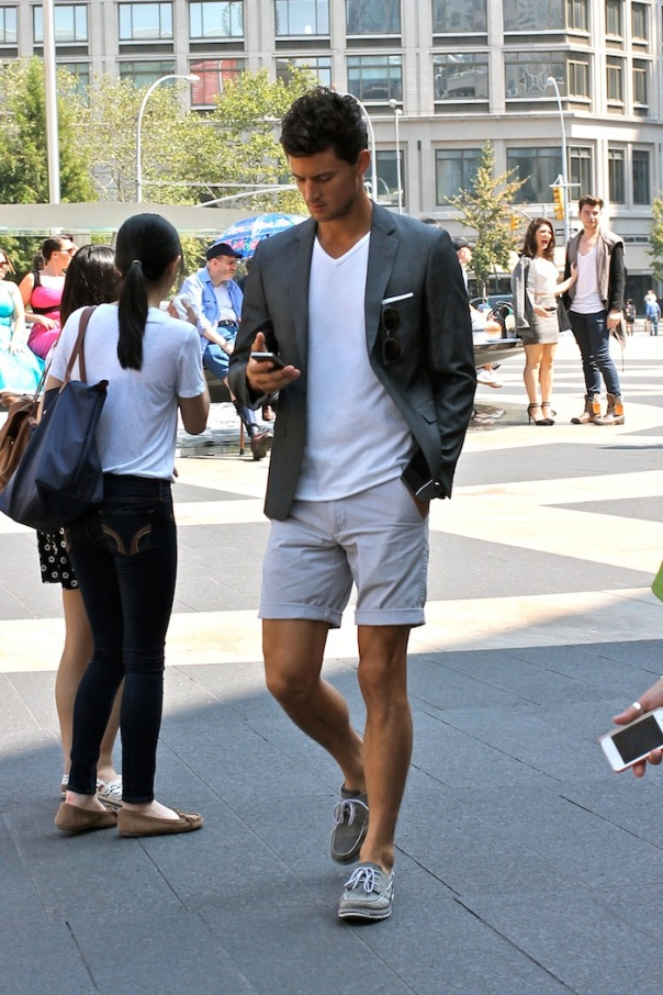 mens-street-style-fashion-week-andrew-villagomez-8