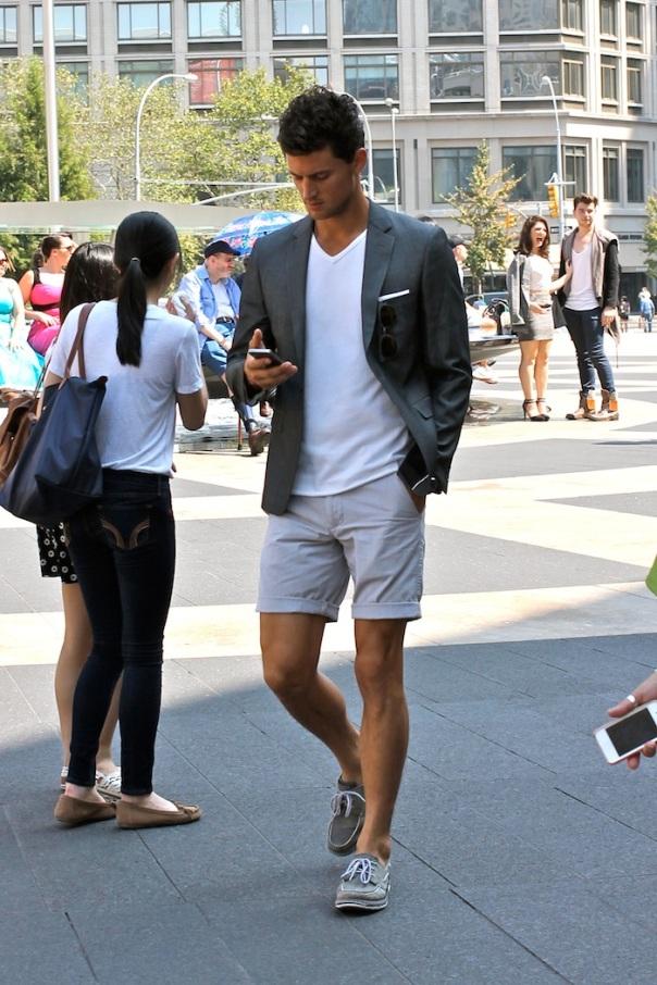 mens-street-style-fashion-week-andrew-villagomez-8