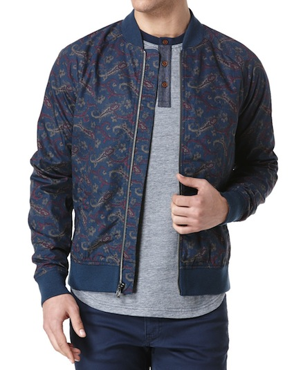 original-penguin-bomber-jacket
