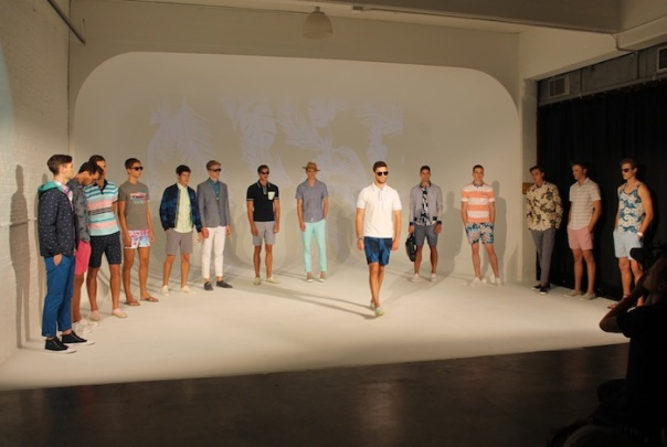 original-penguin-nyc-ss15-fashion-week-1