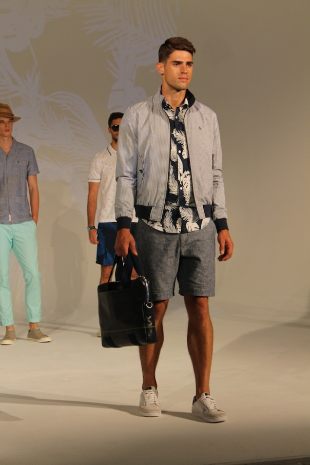original-penguin-nyc-ss15-fashion-week-2