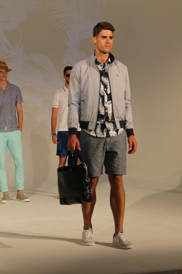 original-penguin-nyc-ss15-fashion-week-2