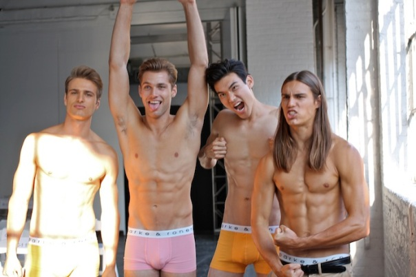 parke-ronen-models-backstage-fashion-week-andrew-villagomez-1