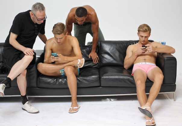 parke-ronen-models-backstage-fashion-week-andrew-villagomez-11