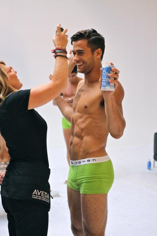 parke-ronen-models-backstage-fashion-week-andrew-villagomez-13
