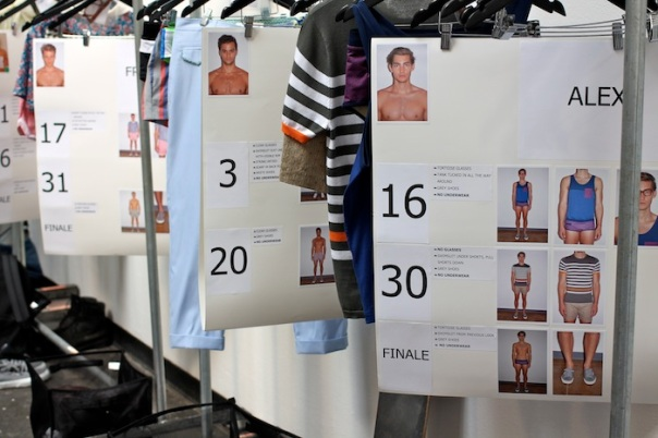 parke-ronen-models-backstage-fashion-week-andrew-villagomez-19