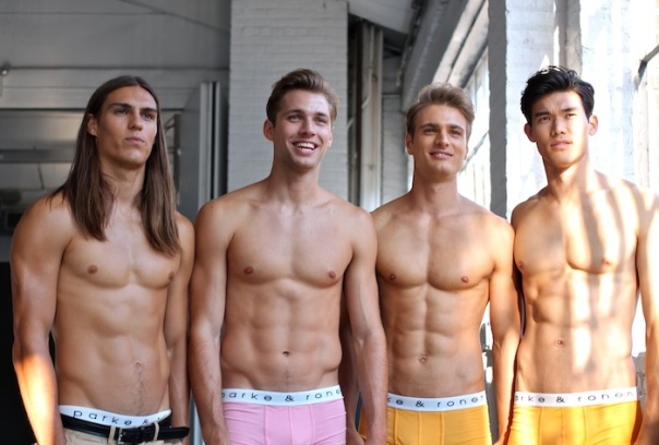 parke-ronen-models-backstage-fashion-week-andrew-villagomez-21