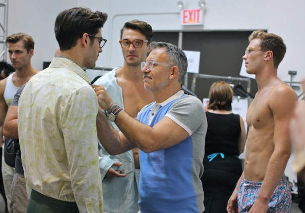 parke-ronen-models-backstage-fashion-week-andrew-villagomez-23