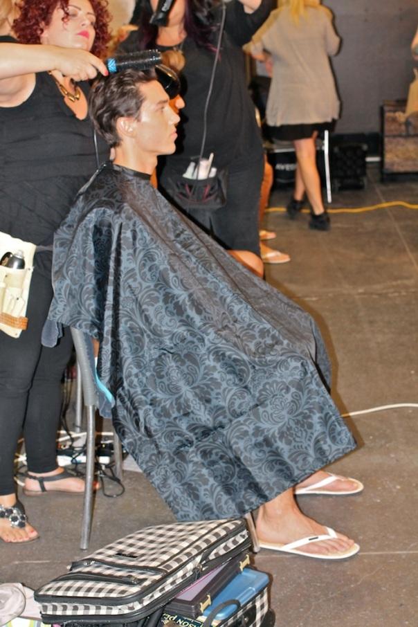 parke-ronen-models-backstage-fashion-week-andrew-villagomez-7