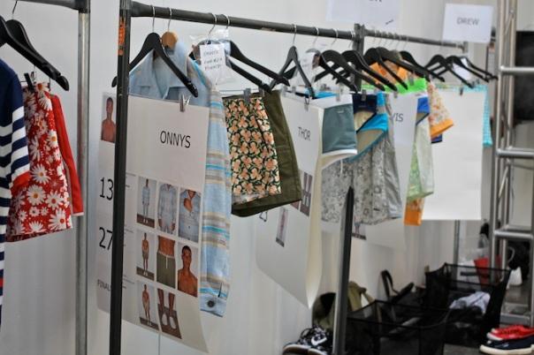 parke-ronen-models-backstage-fashion-week-andrew-villagomez-8