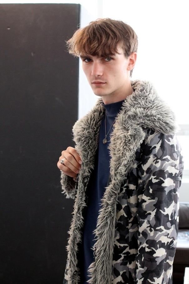 Patrik-Ervell-models-nyfw-backstage-10