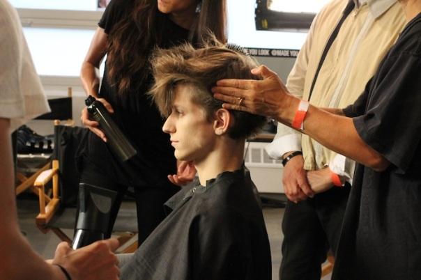 Patrik-Ervell-models-nyfw-backstage-13