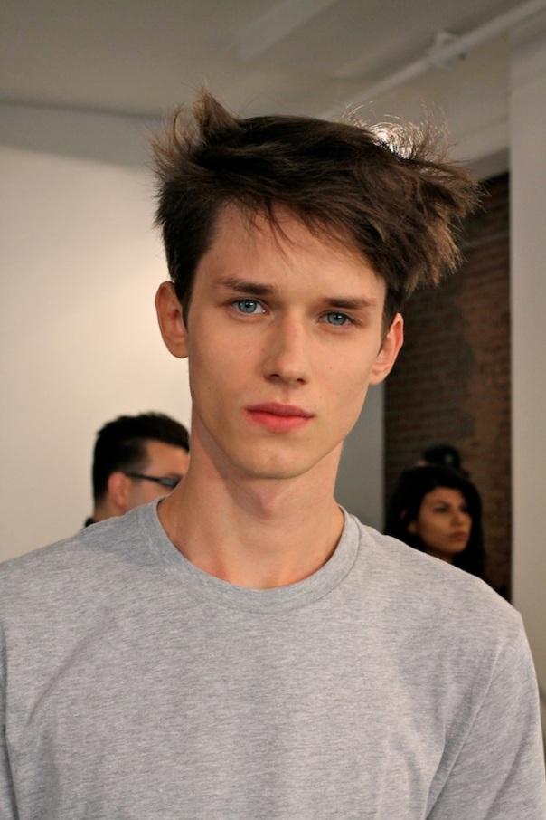 Patrik-Ervell-models-nyfw-backstage-15