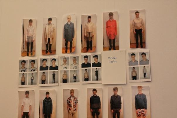 Patrik-Ervell-models-nyfw-backstage-17