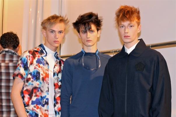 Patrik-Ervell-models-nyfw-backstage-2