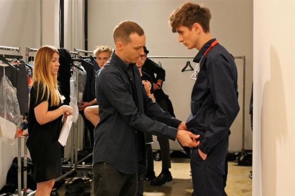 Patrik-Ervell-models-nyfw-backstage-22