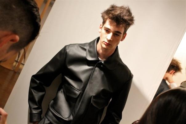 Patrik-Ervell-models-nyfw-backstage-31