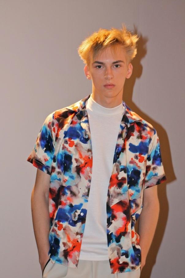Patrik-Ervell-models-nyfw-backstage-32