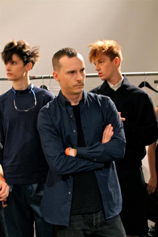 Patrik-Ervell-models-nyfw-backstage-33