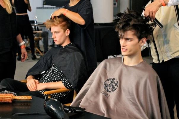 Patrik-Ervell-models-nyfw-backstage-7