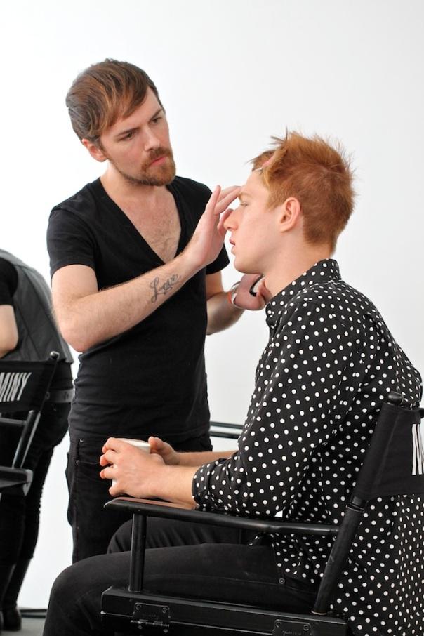 Patrik-Ervell-models-nyfw-backstage-9