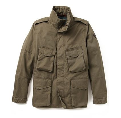 paul-smith-field-jacket-1