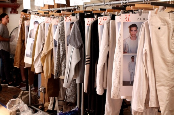 perry-ellis-spring-2015-backstage-andrew-villagomez-20