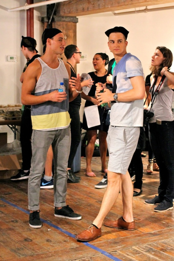 perry-ellis-spring-2015-backstage-andrew-villagomez-7