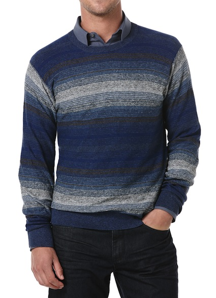 perry-ellis-sweater