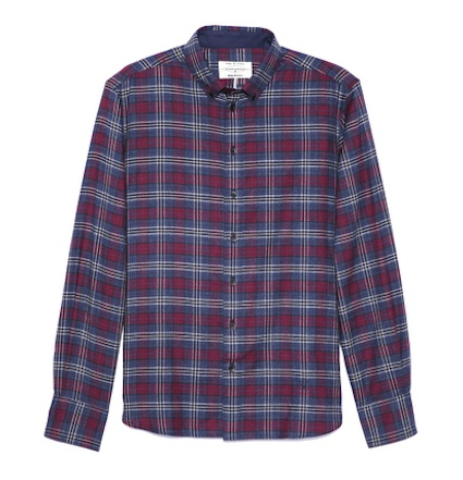 rag-bone-flannel-shirt