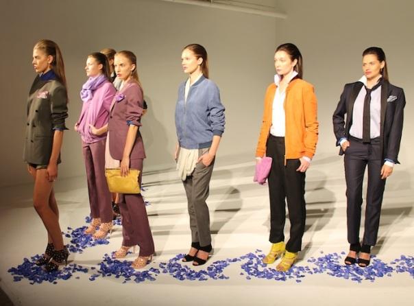 stephen-f-nyc-ss15-fashion-week-1