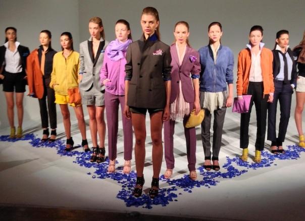 stephen-f-nyc-ss15-fashion-week-2