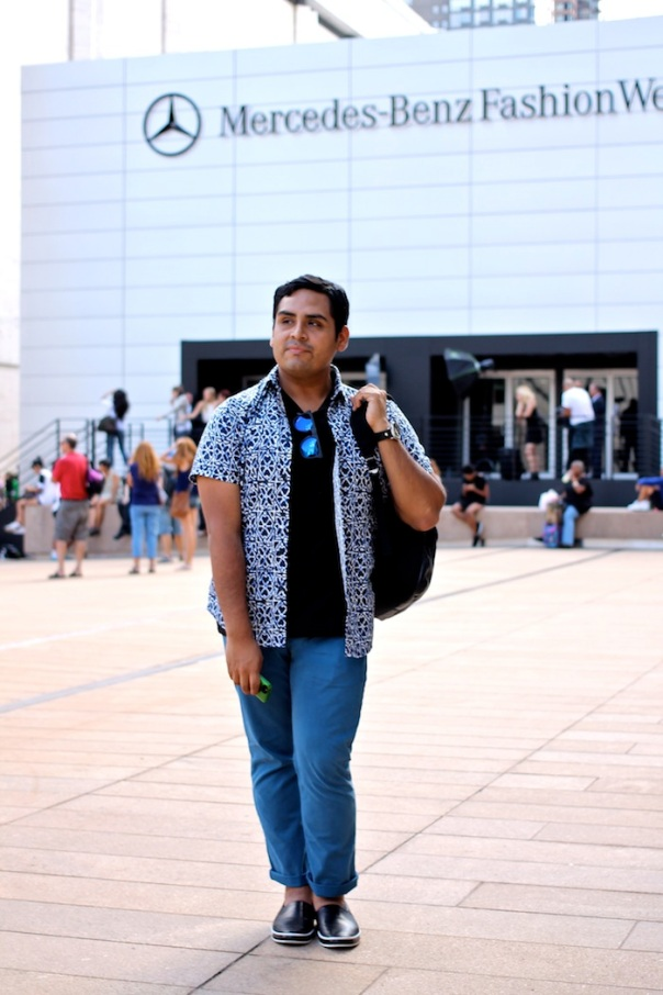 summer-to-fall-style-fashion-week-1