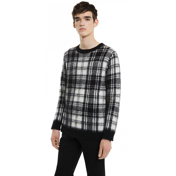 Thurston-Plaid-Sweater