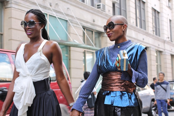 women-street-style-fashion-week-nyfw-ss15-1