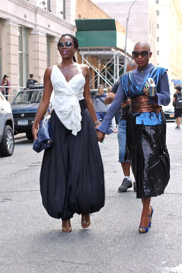 women-street-style-fashion-week-nyfw-ss15-11