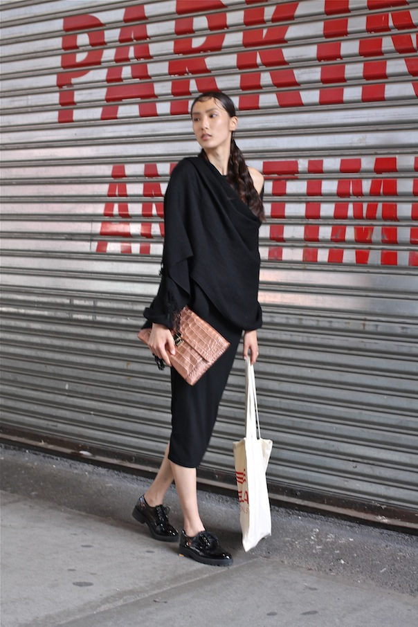 women-street-style-fashion-week-nyfw-ss15-12