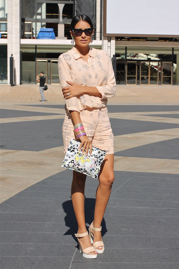 women-street-style-fashion-week-nyfw-ss15-13