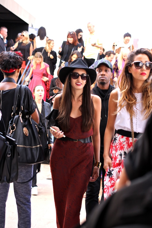 women-street-style-fashion-week-nyfw-ss15-14