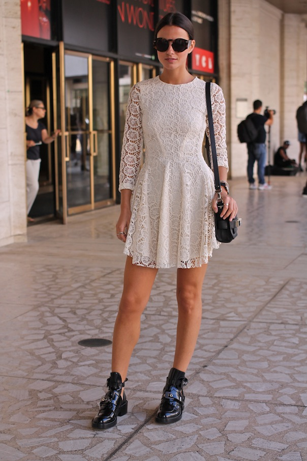 women-street-style-fashion-week-nyfw-ss15-16