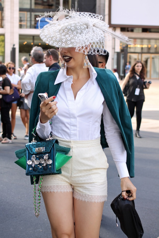 women-street-style-fashion-week-nyfw-ss15-17
