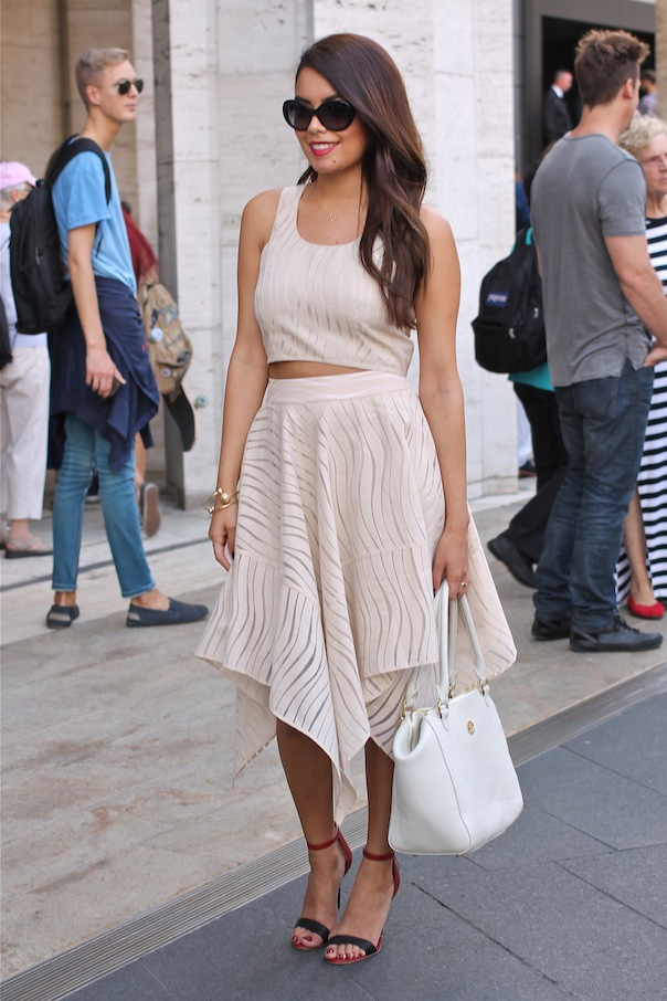women-street-style-fashion-week-nyfw-ss15-19