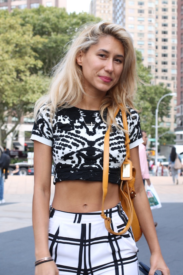 women-street-style-fashion-week-nyfw-ss15-20